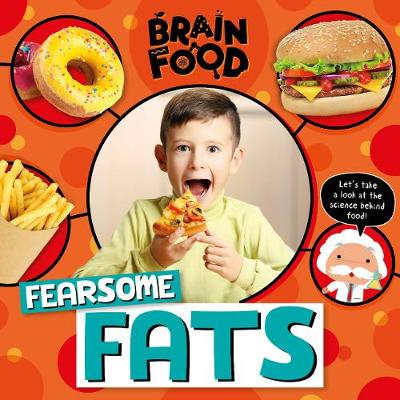 Fearsome Fats