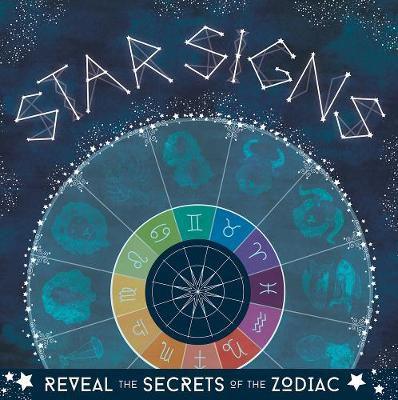 Star Signs: Reveal the secrets of the zodiac