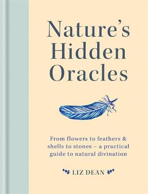 Nature's Hidden Oracles: From Flowers to Feathers ...