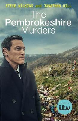 Pembrokeshire Murders, The: NOW A MAJOR TV DRAMA