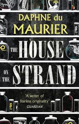House On The Strand, The