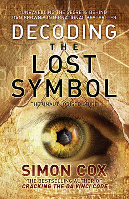 Decoding the Lost Symbol: Unravelling the Secrets Behind Dan...