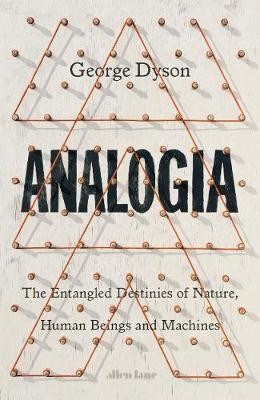 Analogia: The Entangled Destinies of Nature, Human Beings an...