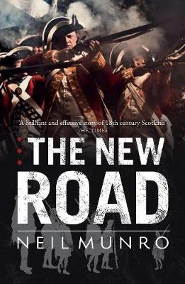 New Road, The