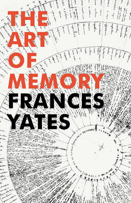 Art Of Memory, The