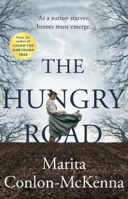 Hungry Road, The