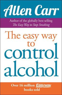 Easy Way to Control Alcohol, The