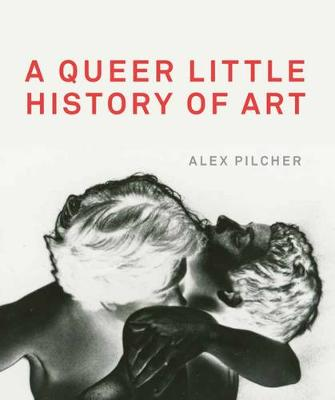 Queer Little History of Art, A
