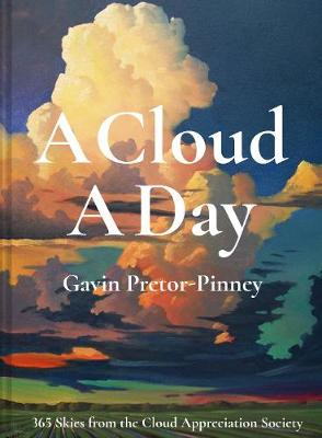 Cloud A Day, A