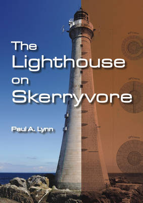 Lighthouse on Skerryvore, The