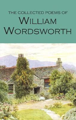 Collected Poems of William Wordsworth, The