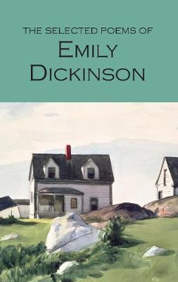 Selected Poems of Emily Dickinson, The