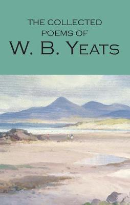 Collected Poems of W.B. Yeats, The