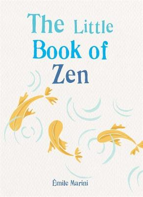 Little Book of Zen, The