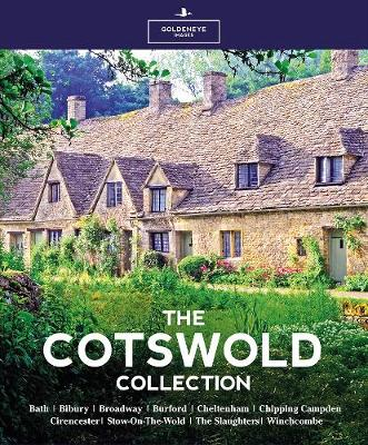 Cotswold Collection, The
