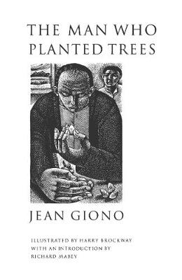 Man Who Planted Trees, The