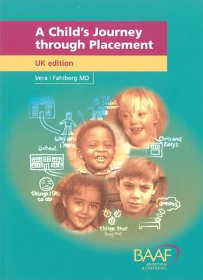 Child's Journey Through Placement, A