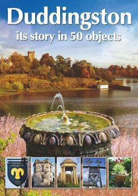 Duddingston: its story in 50 objects