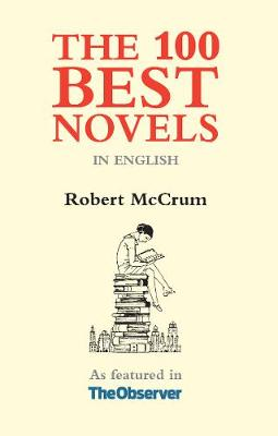 100 Best Novels, The: In English