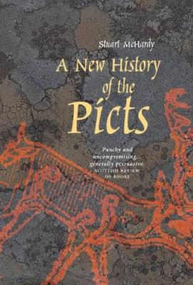 New History of the Picts, A