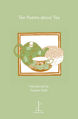 Ten Poems About Tea