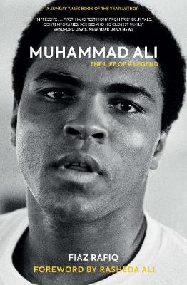 Muhammad Ali: The Life of a Legend