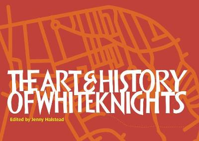 Art & History of Whiteknights, The