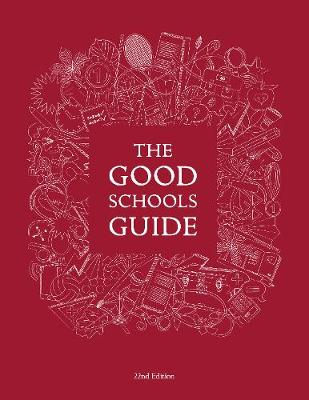 Good Schools Guide, The