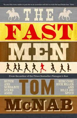 Fast Men, The