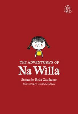 Adventures of Na Willa, The