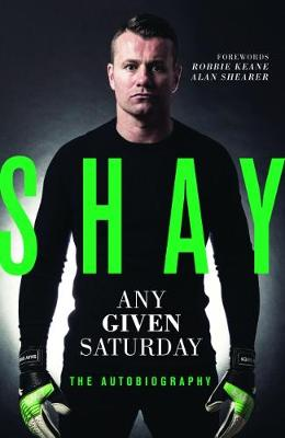 Any Given Saturday: The Autobiography
