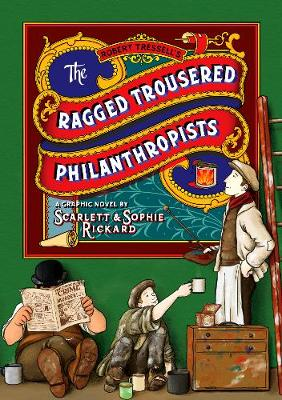 Ragged Trousered Philanthropists, The