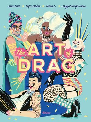 Art of Drag, The