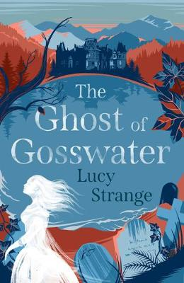 Ghost of Gosswater, The