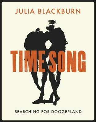 Time Song: Searching for Doggerland