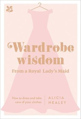 Wardrobe Wisdom: How to dress and take care of your clothes