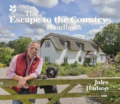 Escape to the Country Handbook, The