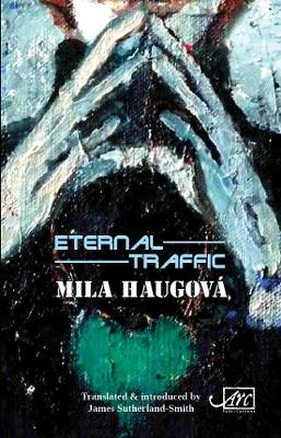 Eternal Traffic