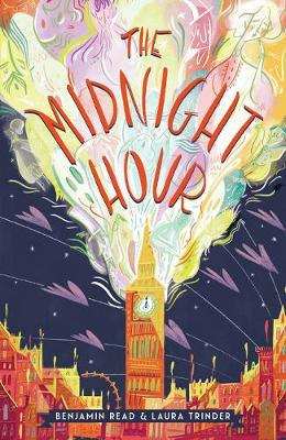 Midnight Hour, The
