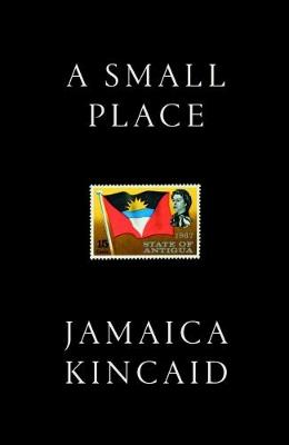 Small Place, A