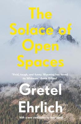 Solace of Open Spaces, The