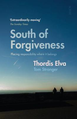 South of Forgiveness