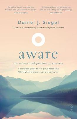 Aware: the science and practice of presence – a comple...