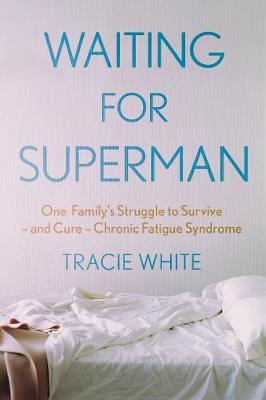 Waiting For Superman: One Family's Struggle to Survive...