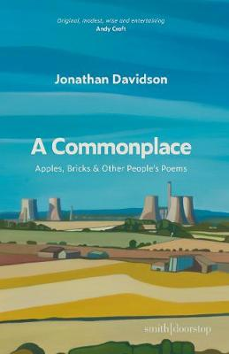 Commonplace, A
