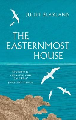 Easternmost House, The