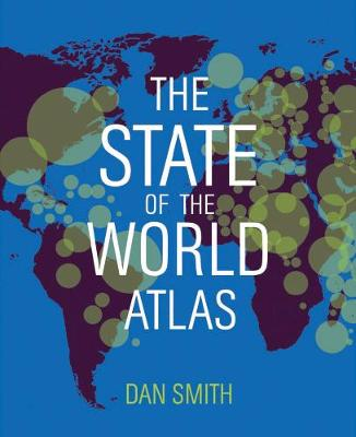 State of the World Atlas, The