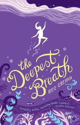 Deepest Breath, The