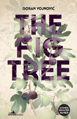 Fig Tree, The