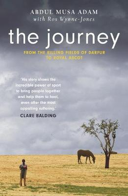 Journey, The: the boy who lost everything… and the hor...